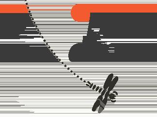 E-bulles d'encre